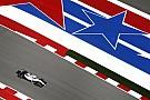 Massa jobban örülne, ha Bottas előtt végzett volna a mai időmérőn