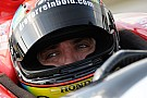 Borzalmas hír: Élet-halál között lebeg az ex-F1-es versenyző