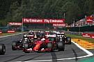 Nyomoz a Ferrari és a Pirelli: nem hagyják ennyiben, pontos választ akarnak
