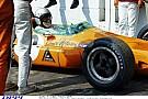 Egy hatalmas név a Forma-1-ben: ma lenne 78 éves Bruce McLaren