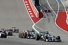 Rosberg rosszul használta az ERS-t, ezért ment el Hamilton: sosem kapta meg a