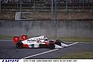 A Mercedes nem akar egy Senna-Prost helyzetet: tiszta és fair küzdelem a végéig