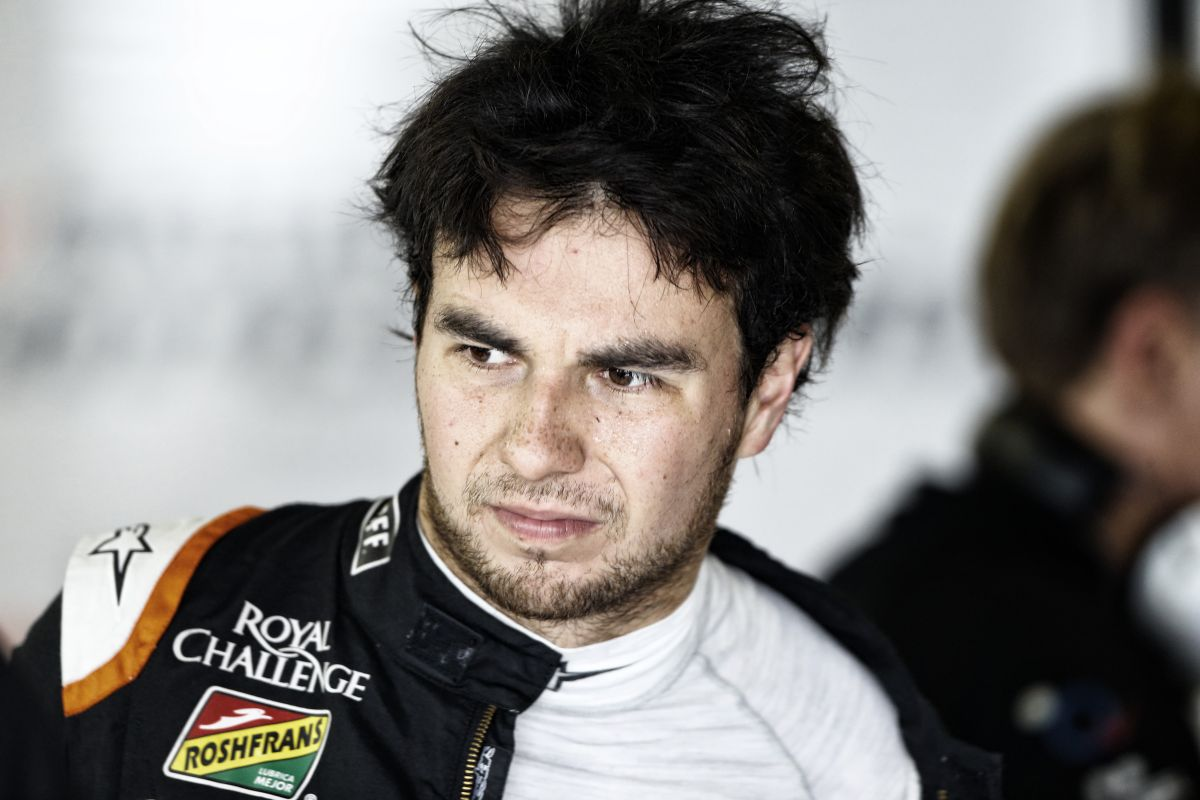 Pérez szerint nem kérdés, hol fog versenyezni Alonso: McLaren
