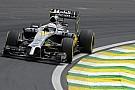 Egy neves és tapasztalt szakember távozik a McLarentől: Átalakulóban Woking