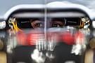Boullier: Alonso bajnok lesz a McLaren-Hondával