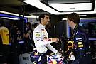 F1 2014: Így áll most a bajnokság! Ricciardo már biztosan harmadikként zárja az évet