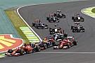 A Mercedes és a McLaren nem igazán hisz a harmadik autó futtatásában, de valamit tenni kell