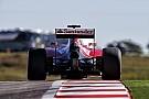 Középcsapat lehet jövőre a Ferrariból! Alonso nélkül egy pokolian gyenge év várhat az olaszokra 2015-ben