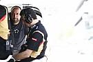 A Lotus tulajdonosa szerint hiba volt átállni a V6-os turbókra: nem buggyant megoldások kellenek