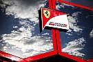 Vettel üléspróbán járt a Ferrarinál Maranellóban