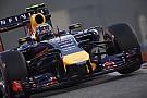 Abu Dhabi Nagydíj 2014: Ricciardo volt a leggyorsabb a versenyen