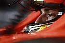 Videó a szomorú eseményről: Bianchi most már a mennyben van, az F1 legnagyobb neveivel
