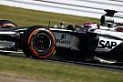 Bizakodó McLaren Suzukában: Button és Magnussen is egy tiszta versenyt futna vasárnap