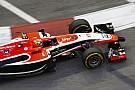 Bianchi nélkül a Manor F1 Team ma nem lenne a Forma-1-ben!