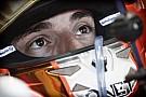 Élő F1-es műsorral jelentkezik az F1-live.hu! 18:00! Kérdezz! Bianchi állapota, Vettel ferraris szerződése, Alonso távozása...