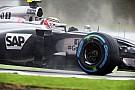 McLaren: Még mindig nincs meg a jövő évi párosunk!
