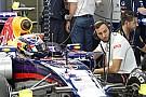 Túl agresszív volt Vettel és a Red Bull: túllőttek a célon az időmérőre