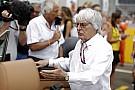 Ecclestone: Szép munka volt a Magyar Nagydíj, de nem lehet elég jó versenyünk!