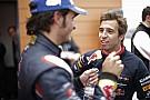 Da Costa szerint Sainz Jr. kapja meg a Toro Rosso ülését a 17 éves Vertappen mellett