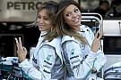 Minden szép és jó, azaz majdnem: a Mercedes útja a konstruktőri címig