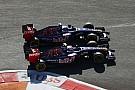 Idén biztosan nem fognak három autóval versenyezni a csapatok a Forma-1-ben! 2015-től azonban minden más lehet