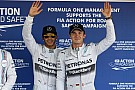 Lauda: Jelenleg Hamilton a legjobb!