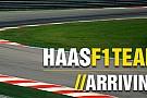 Sokan megbuktak a Haas F1 Team előtt: hiszem, ha látom