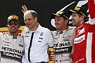 Vettel és társai az utcán láthatatlanok! Tényleg?!