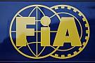 FIA: A versenyzők is kérték a Parabolica kanyar leaszfaltozását Monzában