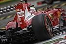 Élő F1-es műsorral jelentkezik az F1-live.hu! Levezető kör! MOST! Kérdezz!