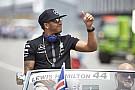A Forbes szerint Hamilton a legjobban fizetett F1-es sztár