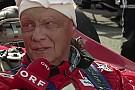 Amire egy F1-es rajongó sem tudna nemet mondani: Igazi legendák a versenypályán