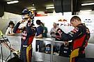 Verstappen és Sainz az Osztrák Nagydíjon visszatérne a TOP 10-be!