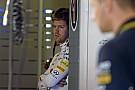 """Vettel érkezhet Alonso helyére a Ferrarinál: Megvan a """"B-terv"""" Maranellóban"""
