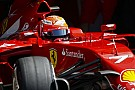 Raikkönen szerződése érvényben marad a Ferrarinál