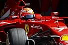 ÉLŐ F1-es adás, MOST! Kérdezz és nyerd meg Fernando Alonso exkluzív Viceroy karóráját! Ne maradj le róla!
