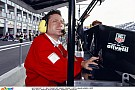 Jean Todt: A Ferrari közel sincs olyan válságban, mint amikor megérkeztem Maranellóba