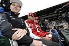 Lauda: Talán hamarosan lesz egy szabad ülés a Ferrarinál Vettel mellett…
