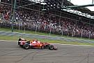 Hivatalos videók a Ferrari-hétvégéről: a főszerepben Vettel, az F2012, és az FXX K