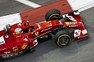 Alonso: Mi a Ferrari vagyunk, sokkal több, mint egy átlagos csapat!