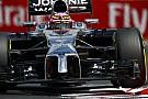 A McLarennek egy nagy hal kell jövőre, vagy legkésőbb 2017-re: Alonso, Hamilton, Vettel?