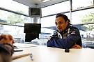 Exkluzív interjú Felipe Massával: ha nem hiszed, hogy bajnok lehetsz, mást kell csinálnod
