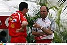 Tapasztalatlan tanácsadók demoralizálják a Ferrarit: megszólalt a kirúgott motorguru