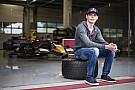 Max Verstappen: Vettel nyomdokain, Hamilton stílusában