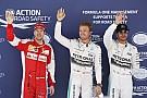 Lemaradtál a Spanyol Nagydíj F1-es időmérő edzéséről? Nincs gond! Itt van teljes egészében!