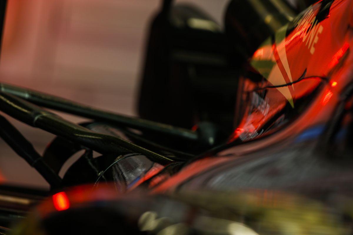 Véget ér a játszma az üzemanyag-átfolyással? Az FIA szigorít, alapos ellenőrzést vezetnek be