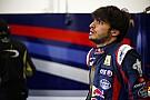 Kobayashi Monzában sem fog versenyezni? A 19 éves Sainz Jr. kaphatja meg a helyét