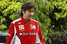 A Ferrari szerint a sportigazgató pozíciója nem fontos - ergó nem gáz, hogy Rivola távozott