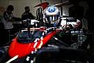 Alonso szerint semmi sem változott a Ferrarinál: év végén dobogó a McLarennel?