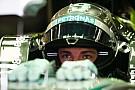 Hamilton: Rosberg elismerte, hogy szándékosan tette, meg akarta mutatni